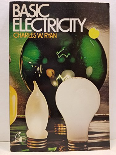 Basic Electricity (Self-teaching guides)