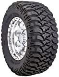 305/60R18 Tires - Mickey Thompson Baja MTZ All-Terrain Radial Tire - LT305/60R18 121Q
