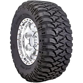 mickey thompson baja mtz all terrain radial tire 113q automotive. Black Bedroom Furniture Sets. Home Design Ideas