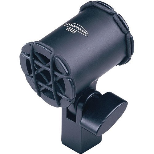 Avantone SSM Professional Shockmount for Pencil Microphones by Avantone