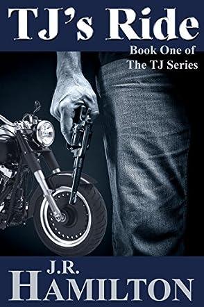 TJ's Ride