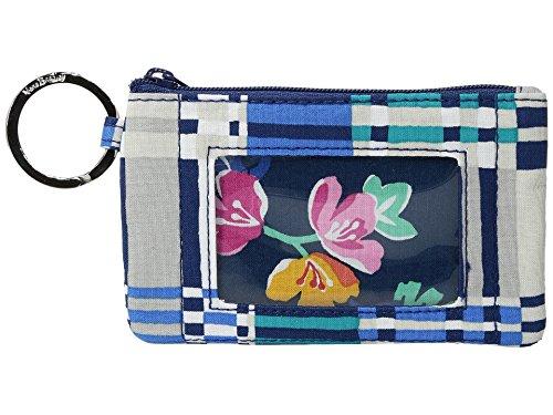 vera bradley handbag package - 1