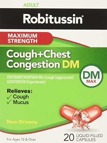 robitussin-cough-plus-chest-maximum-strength-congestion-capsules-20-count