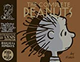 The Complete Peanuts 1981-1982 : Volume 16