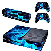 Amazon.com: UUShop Protective Vinyl Skin Decal Cover for