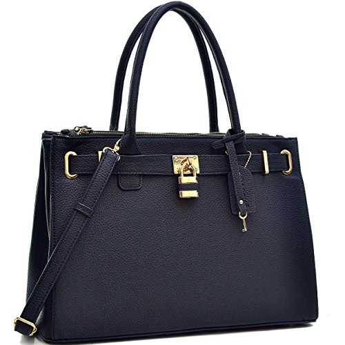 Structured Purse: Amazon.com