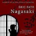 Nagasaki | Éric Faye