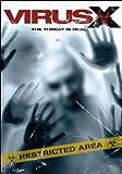 Virus X [DVD] [Region 1] [US Import] [NTSC]