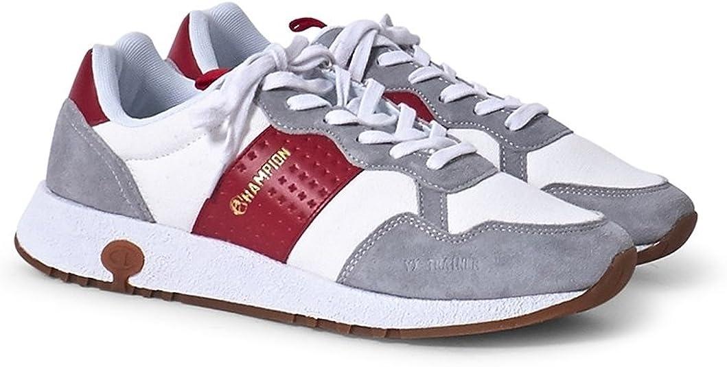 Low Cut Shoe Vx Trainer Canvas