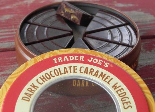trader-joes-dark-chocolate-caramel-wedges-35-oz