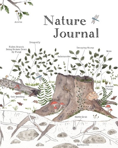 Journal Nature (Nature Journal)