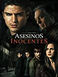 Asesinos Inocentes (Spanish Audio)