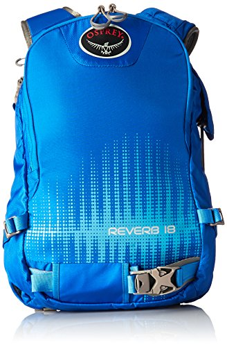 Osprey Packs Reverb 18 Backpack, Berg - Reverb Backpack