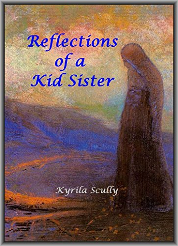 reflections-of-a-kid-sister