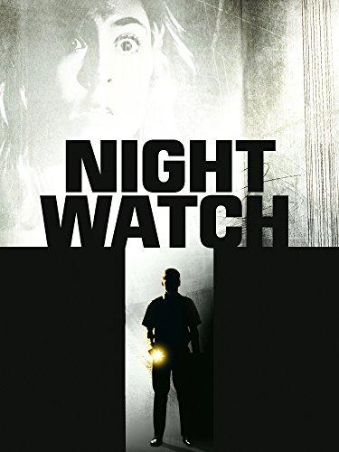 Nightwatch - Nachtwache Film