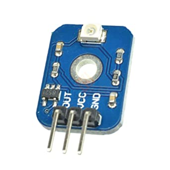 UV UVM-30A Ultraviolet Ray Detection Sensor Module DC 3-5V for Arduino