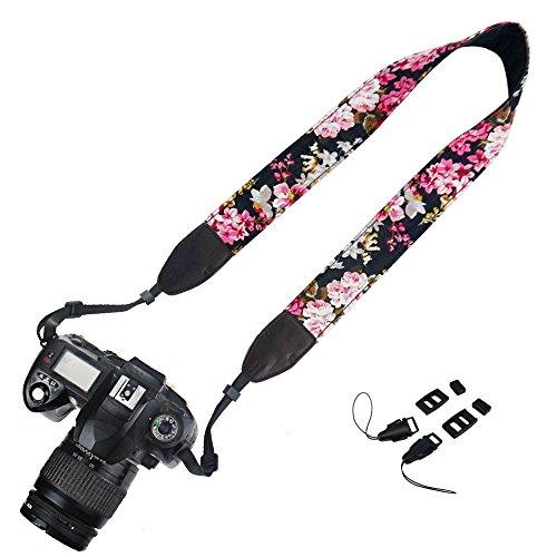 Elvam Camera Shoulder Olympus Fujifilm
