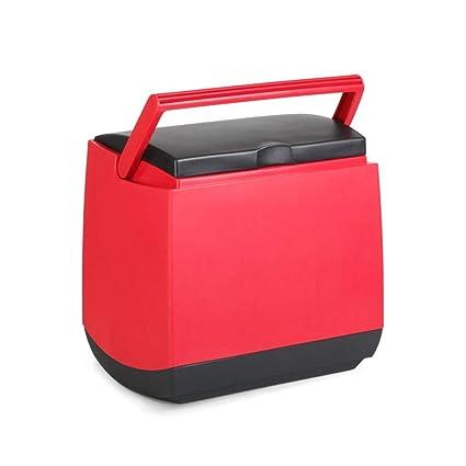 Amazon.es: HDZWW Refrigerador para autos Camión dedicado para ...