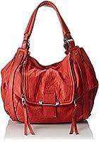 Kooba Handbags Jonnie T Shoulder Bag