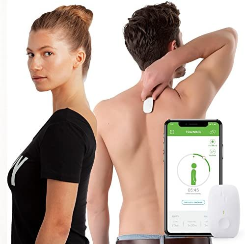 Upright GO Corrector Strapless Confidence product image