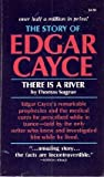 There Is a River : The Story of Edgar Cayce, Sugrue, Thomas J., 0876041519