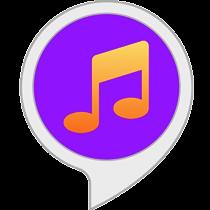 Musikcharts
