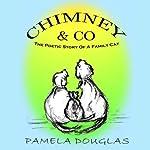 Chimney: The Family Cat | Pamela Douglas