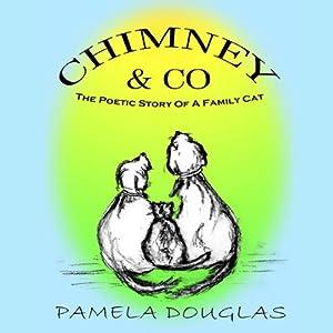 Chimney Audiobook