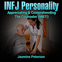 The INFJ Personality