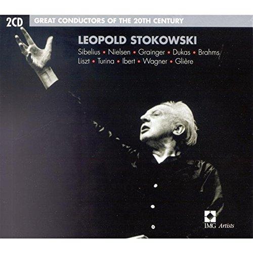 Les Symphonies de Sibelius - Page 16 51QT%2BWZS9dL