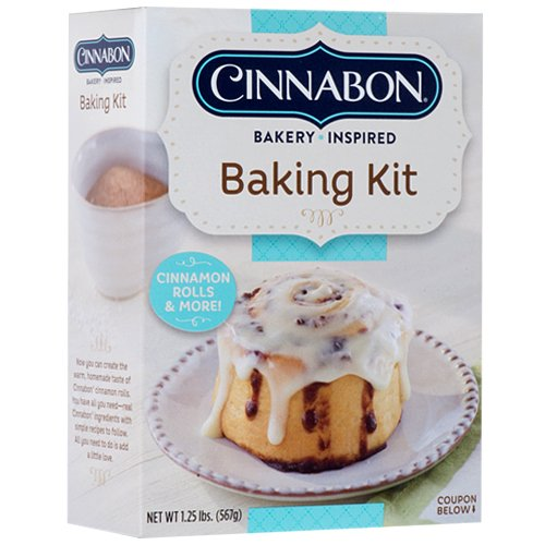cinnabon-at-home-baking-kit-makes-cinnamon-rolls-more-125-lbs