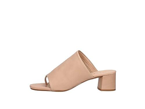 Flip Bags Flops co amp; Unisa 37 Women uk Shoes Amazon Kolta 6p5wUqn7