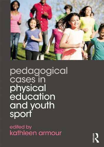 Pedagogical Cases in Physical Education and Youth Sport