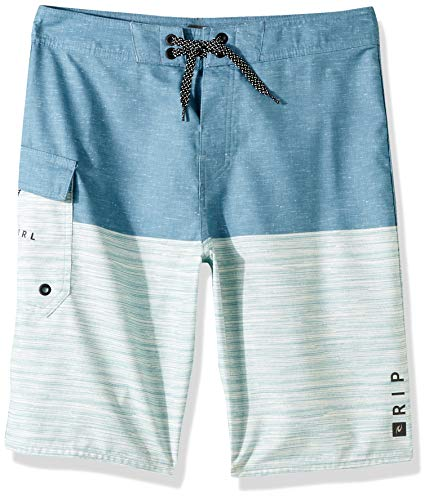 - Rip Curl Big Boys' Dawn Patrol 18