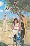 Samantha's Blue Bicycle, Valerie Tripp, 1584854812