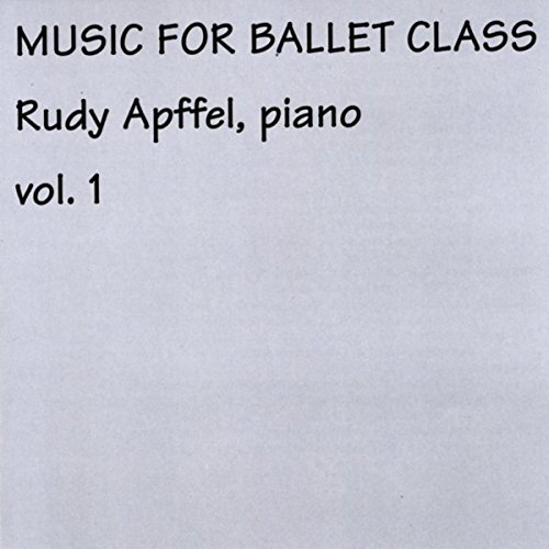 E Major, BWV 817: Minuet (Adagio, Short) ()