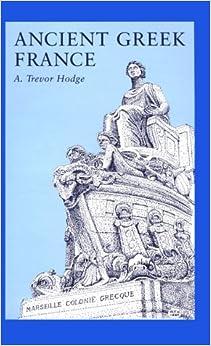 Descargar Libros Gratis Ancient Greek France Cb Formato PDF Kindle