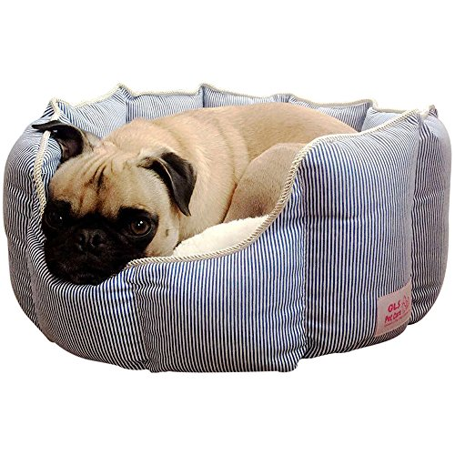 Good Quality Dog Beds