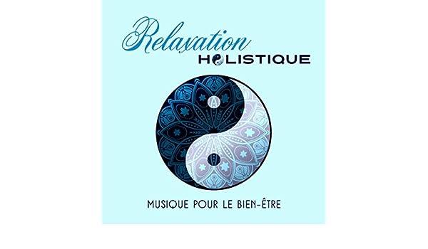 relaxation holistique