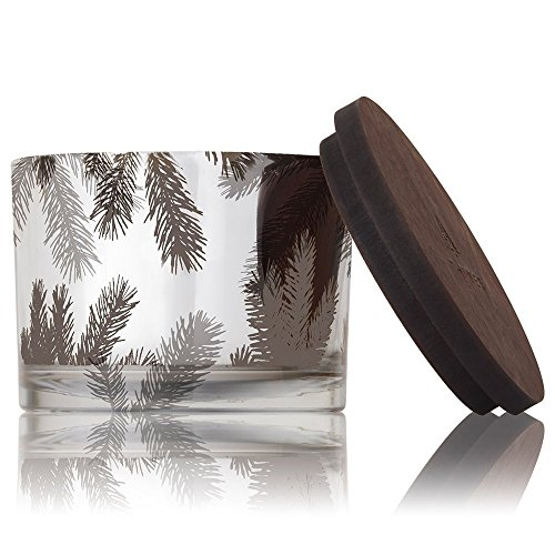 Frasier Fir Limited Edition 3-Wick Candle