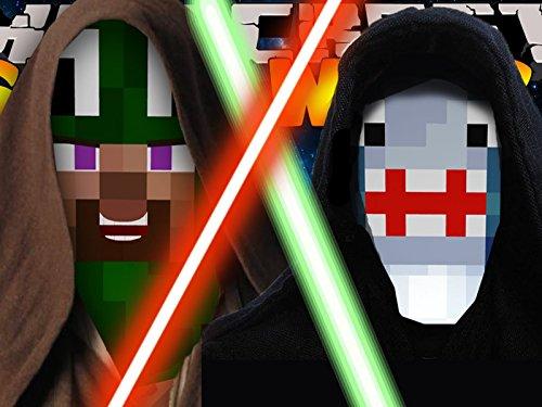 Becoming a Jedi Knight Club