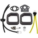 Buy Homelite UT09525 Ryobi RY09055 Blower Replacement Fuel