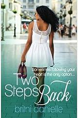Two Steps Back by Britni Danielle (2014-06-11) Paperback