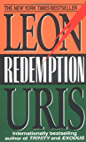 Redemption: Epic Story of Trinity Continues..., The