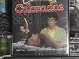 Cuentos Colorados