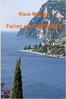 Book Ferien am GARDASEE
