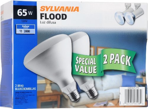 Br Flood Lights in US - 7