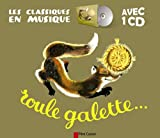 "Afficher ""Roule galette..."""