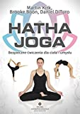 img - for Hatha Joga book / textbook / text book