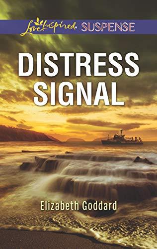 (Distress Signal (Coldwater Bay Intrigue))